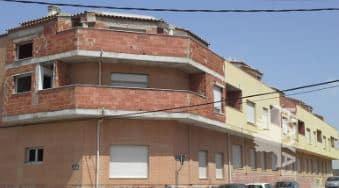 Piso en venta en Villena, Alicante, Calle Quintin Esquembre, 21.700 €, 2 habitaciones, 1 baño, 18 m2
