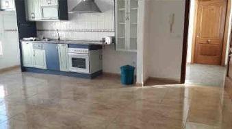 Piso en venta en Puerto del Rosario, Las Palmas, Calle Guanarteme, 86.600 €, 2 habitaciones, 1 baño, 81 m2