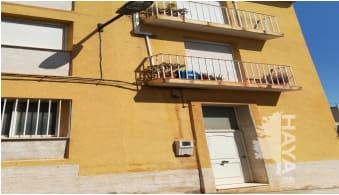 Casa en venta en Montecollado, Llíria, Valencia, Calle Pich, 113.095 €, 3 habitaciones, 2 baños, 139 m2
