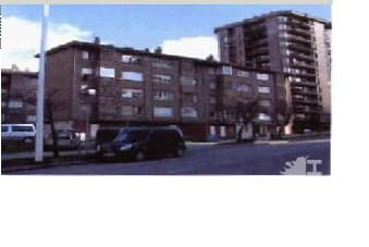 Piso en venta en Santander, Cantabria, Calle Cardenal Herrera Oria, 84.700 €, 3 habitaciones, 1 baño, 77 m2