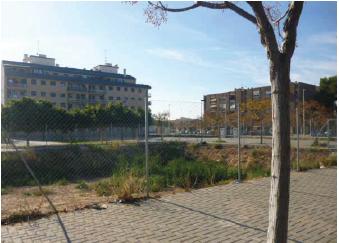 Suelo en venta en Sagunto/sagunt, Valencia, Calle Rafael Alberti, 769.000 €, 1147 m2