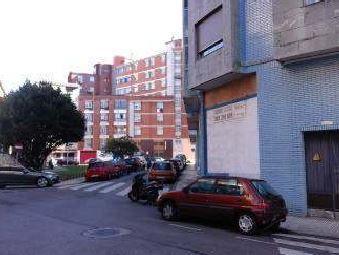 Local en venta en Esquibien, Gijón, Asturias, Calle Bolivia, 380.000 €, 935 m2