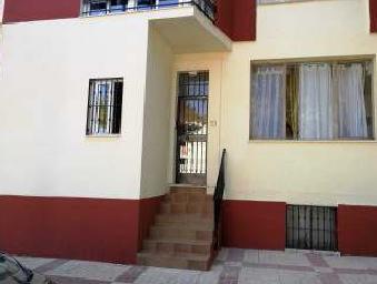 Piso en venta en Torremolinos, Málaga, Calle Campillos, 49.900 €, 1 habitación, 1 baño, 36 m2
