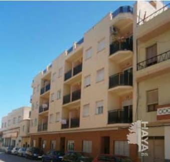 Piso en venta en El Punt del Cid, Almenara, Castellón, Calle Estación, 82.373 €, 3 habitaciones, 2 baños, 119 m2