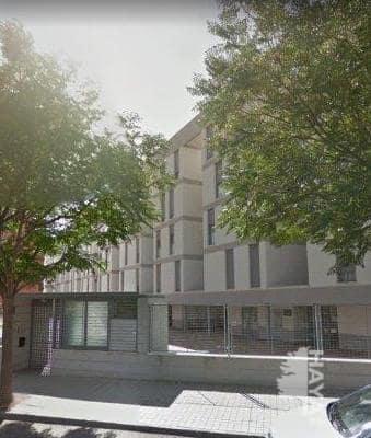 Piso en venta en Ciudad Real, Ciudad Real, Calle Virgen de Africa, 97.294 €, 3 habitaciones, 1 baño, 86 m2