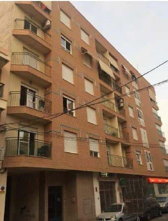 Local en venta en Águilas, Murcia, Calle Fuensanta, 131.000 €, 148 m2