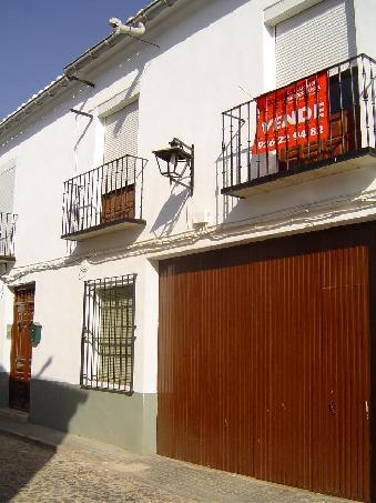 Piso en venta en Almagro, Ciudad Real, Calle Roldanes, 38.000 €, 3 habitaciones, 1 baño, 157 m2