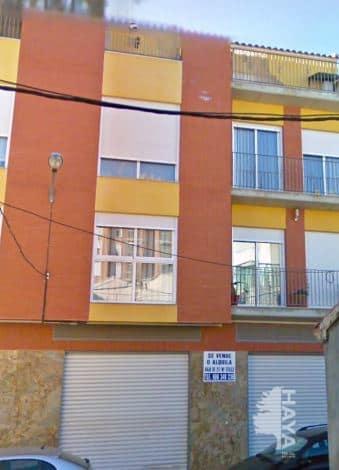 Local en venta en Lorca, Murcia, Calle Castillo de Xiquena, 115.150 €, 219 m2