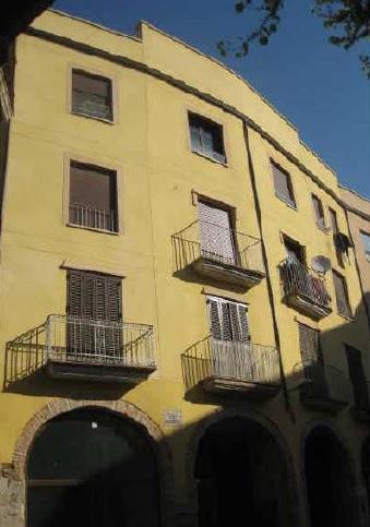 Piso en venta en Picamoixons, Valls, Tarragona, Calle Carnisseria, 43.200 €, 1 habitación, 1 baño, 65 m2