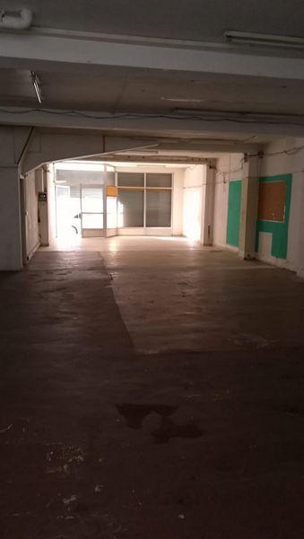 Local en venta en Local en Vigo, Pontevedra, 124.000 €, 130 m2