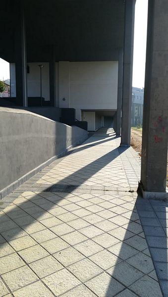 Parking en venta en Vigo, Pontevedra, Calle ´antonio Nieto Figueroa ´´leri´´´, 18.000 €, 43 m2