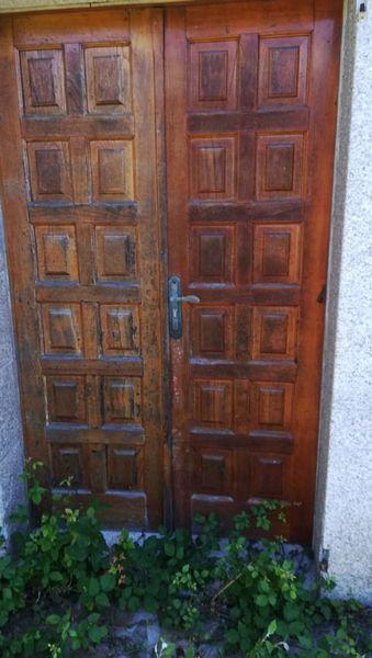 Casa en venta en Portonovo, Sanxenxo, Pontevedra, Calle Punta Faxilda, 127.000 €, 5 habitaciones, 2 baños, 149 m2