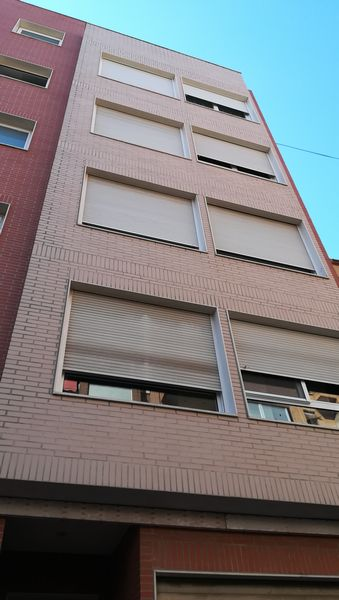 Local en venta en Torrent, Valencia, Calle Gomez Ferrer, 128.000 €, 224 m2