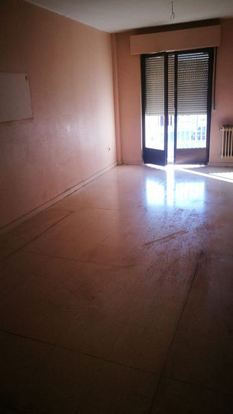 Casa en venta en Peñaranda de Bracamonte, Salamanca, Calle San Lazaro, 36.000 €, 3 habitaciones, 1 baño, 84 m2
