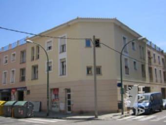 Piso en venta en La Soledat, Palma de Mallorca, Baleares, Calle Sant Damas, 139.610 €, 1 baño, 56 m2