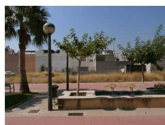 Suelo en venta en Suelo en Alquerías del Niño Perdido, Castellón, 40.459 €, 393 m2