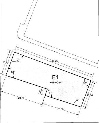 Suelo en venta en Carcaixent, españa, Lugar Sector Sant Pau, 106.319 €