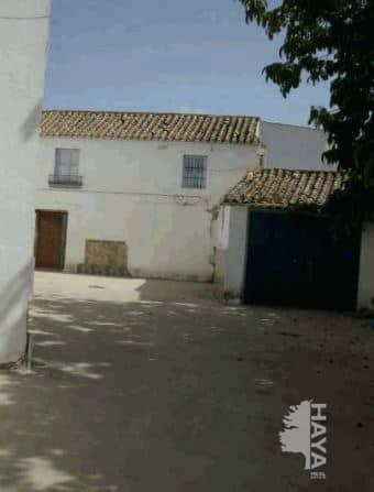 Casa en venta en Rute, Córdoba, Calle Egido, 27.000 €, 198 m2