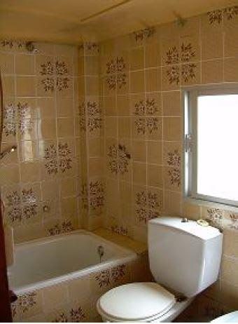 Casa en venta en Peñarroya-pueblonuevo, Córdoba, Carretera Hinojosa, 30.628 €, 3 habitaciones, 1 baño, 79 m2