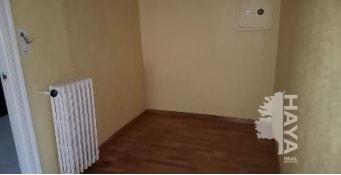 Casa en venta en Casa en Medina del Campo, Valladolid, 157.000 €, 4 habitaciones, 1 baño, 180 m2