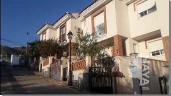 Casa en venta en La Mamola, Polopos, Granada, Calle Escuelas B -residencial San Juan, 157.977 €, 1 habitación, 1 baño, 192 m2