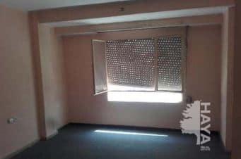 Piso en venta en Piso en Valencia, Valencia, 72.200 €, 3 habitaciones, 1 baño, 66 m2