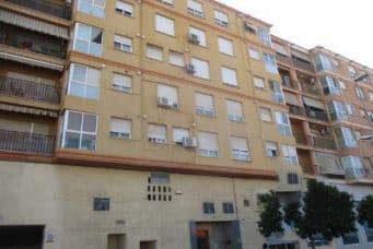 Piso en venta en Virgen de Gracia, Vila-real, Castellón, Avenida Italia, 105.600 €, 3 habitaciones, 1 baño, 116 m2