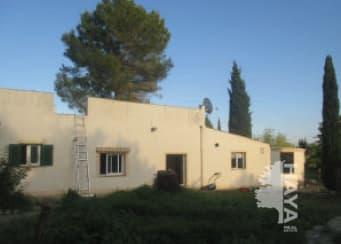 Piso en venta en Algaida, Baleares, Calle 17, 247.408 €, 4 habitaciones, 3 baños, 188 m2