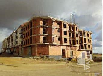 Piso en venta en Piso en Chinchilla de Monte-aragón, Albacete, 40.423 €, 3 habitaciones, 1 baño, 119 m2