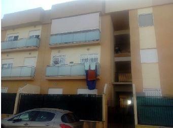 Piso en venta en Loriguilla, Valencia, Calle Caballeros, 70.800 €, 90 m2