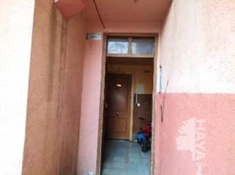 Piso en venta en Girona, Girona, Calle Mimosa, 34.600 €, 3 habitaciones, 1 baño, 71 m2