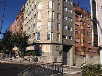 Local en venta en Esquibien, Oviedo, Asturias, Calle Ronda Sur, 298.000 €, 124 m2