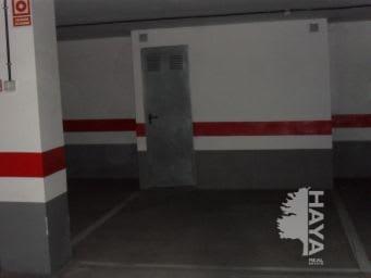 Parking en venta en Santa Úrsula, Santa Cruz de Tenerife, Avenida Venezuela, 7.000 €, 20 m2