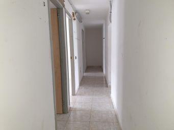 Piso en venta en Piso en Palma de Mallorca, Baleares, 360.000 €, 2 habitaciones, 1 baño, 212 m2