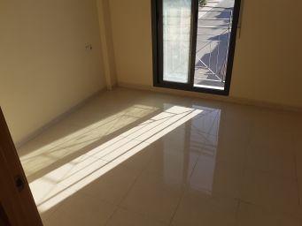 Piso en venta en Els Poblets, Alicante, Calle 36-a Sector 3, 121.000 €, 3 habitaciones, 2 baños, 161,28 m2