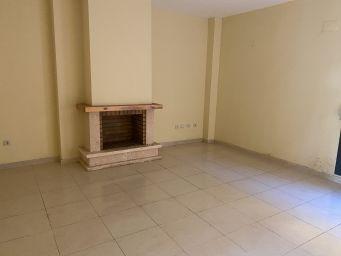 Piso en venta en Els Poblets, Alicante, Calle Carretera Avesana, 120.000 €, 3 habitaciones, 2 baños, 157,43 m2
