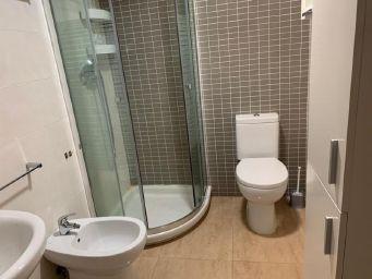 Piso en venta en Murcia, Murcia, Calle Alto Atalayas, 82.000 €, 2 habitaciones, 1 baño, 84 m2