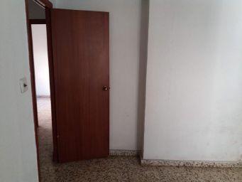 Piso en venta en Murcia, Murcia, Calle Ramón Y Cajal, 43.800 €, 2 habitaciones, 1 baño, 71 m2