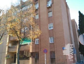 Piso en venta en San Nicasio, Leganés, Madrid, Calle Rio Eresma, 244.455 €, 4 habitaciones, 2 baños, 129 m2