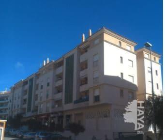 Piso en venta en Sabinillas, Manilva, Málaga, Lugar Edificio Manisabi, 108.200 €, 2 habitaciones, 2 baños