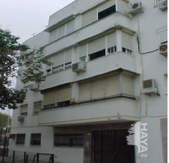 Piso en venta en Sevilla, Sevilla, Calle Binefar, 43.600 €, 3 habitaciones, 1 baño, 79 m2