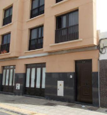 Local en alquiler en Arrecife, Las Palmas, Calle Peru, 60.000 €, 150 m2