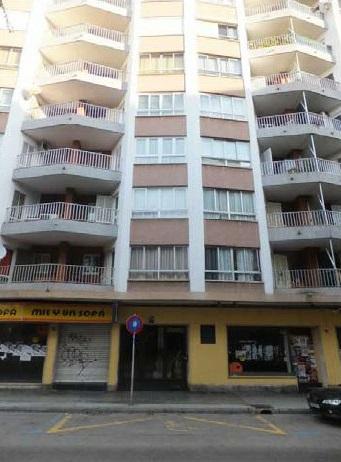 Piso en venta en Pere Garau, Palma de Mallorca, Baleares, Calle Manacor, 149.000 €, 115 m2
