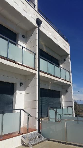 Casa en venta en Suances, Cantabria, Calle los Cantos, 395.582 €, 4 habitaciones, 3 baños, 293 m2
