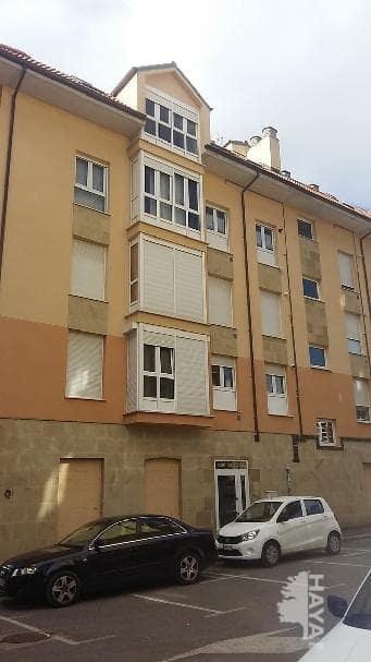 Parking en venta en Reinosa, Cantabria, Calle Ebro, 10.000 €, 10 m2