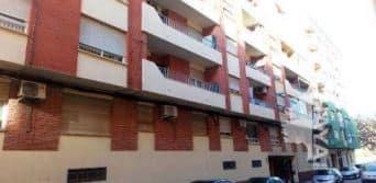Piso en venta en La Cantera, Sagunto/sagunt, Valencia, Calle Petres, 55.000 €, 3 habitaciones, 1 baño, 999 m2