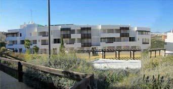 Piso en venta en Sabinillas, Manilva, Málaga, Calle Colinas Duquesa, 120.167 €, 2 habitaciones, 2 baños, 122 m2