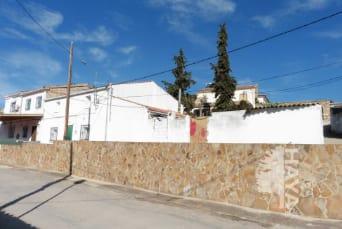 Piso en venta en Villacarrillo, Jaén, Avenida Andalucia, 86.811 €, 2 habitaciones, 2 baños, 182 m2