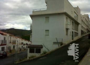 Piso en venta en Polopos, Granada, Calle Rosales, 332.890 €, 1 habitación, 1 baño, 487 m2