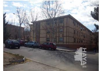 Piso en venta en Toledo, Toledo, Calle Ventalomar, 74.209 €, 3 habitaciones, 1 baño, 96 m2